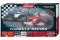 Carrera Startpackung Evolution Formel1