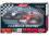 Carrera Startpackung Evolution Formel1